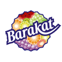 Barakat Group