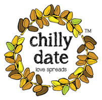 Chilly Date