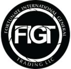 Fortunate International General Trading LLC