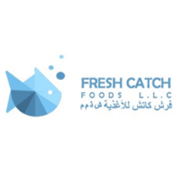 Fresh Catch Foods LLC