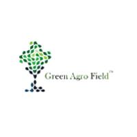 Green Agro