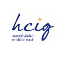 Hospitality Consultancy and Investment Group (HCIG)