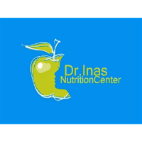 Dr Inas Nutrition Center