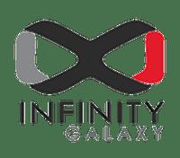 Infinity Galaxy