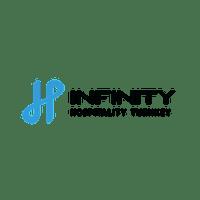 Infinity Hotel Supplies LLC