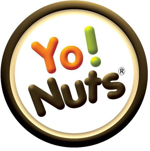 Yo! Nuts