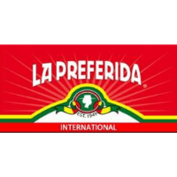 La Preferida Mexican Foods