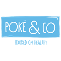 Poké and Co
