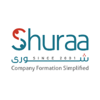 Shuraa Management & Consultancy