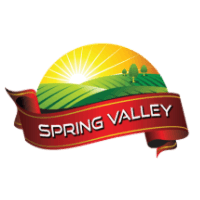 Spring Valley Food Industries LLC