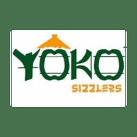 Yoko SIzzlers Restaurant LLC