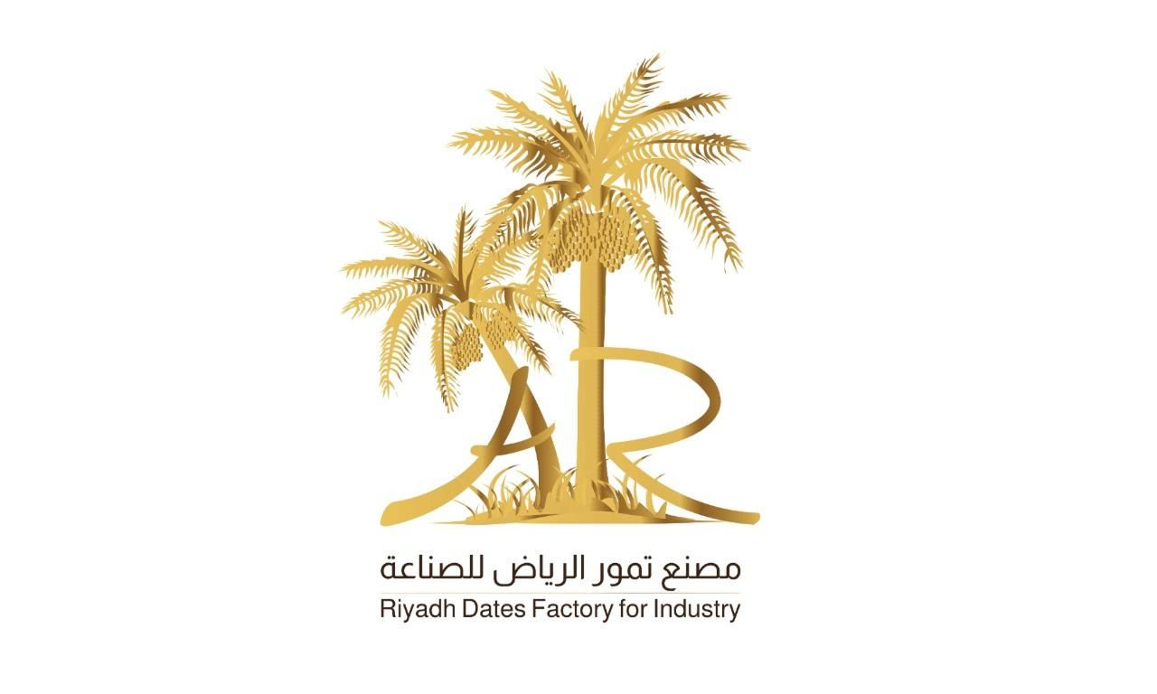 RIYADH DATES FACTORY