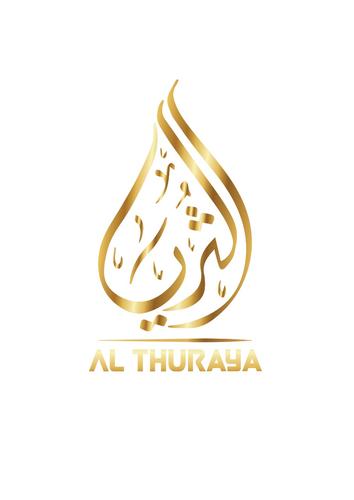 AL THURAYA