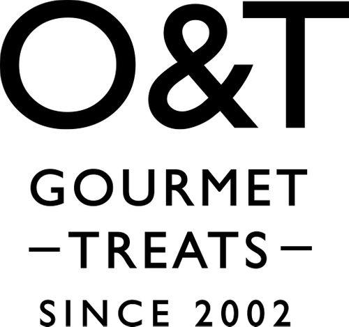 O&T Cookies