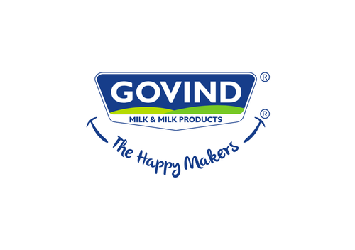 Govind Milk & Milk Products Pvt. Ltd.