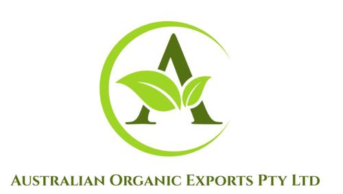 Australian Organic Exports Pty Ltd