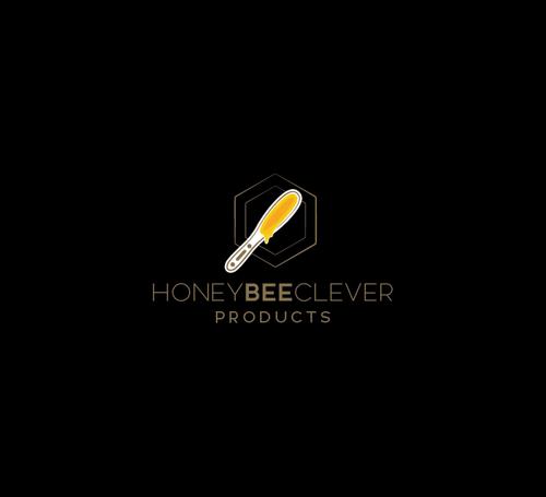 Honey Bee Clever
