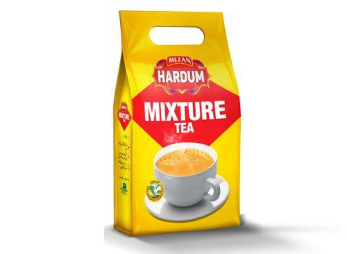 Mezan Hardum Mixture