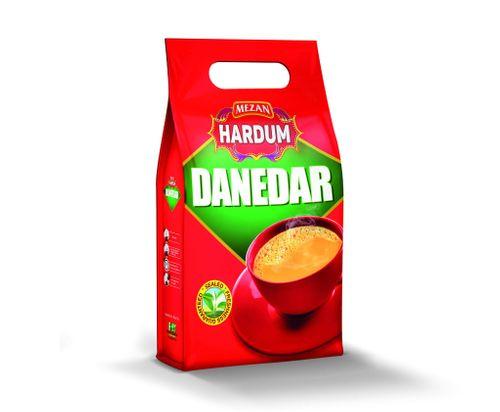 Mezan Hardum Danedar