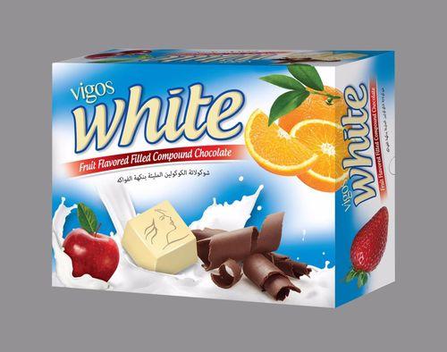 VIGOS WHITE