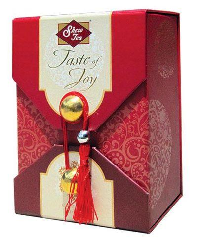 Shere Tea Taste of Joy – Gift Pack