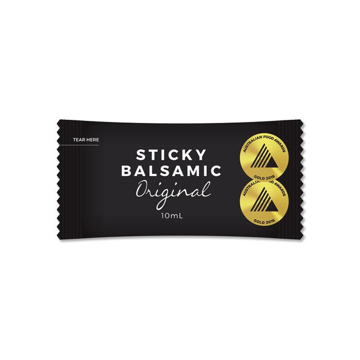 AUSBARREL Sticky Balsamic Original