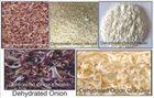 Dehydrated Onion & Garlic Products