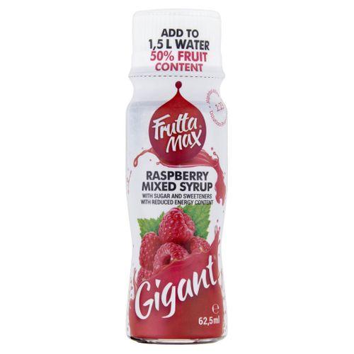 FruttaMax Gigant Raspberry