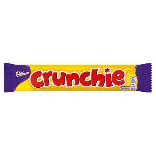 Cadbury Crunchie 32g