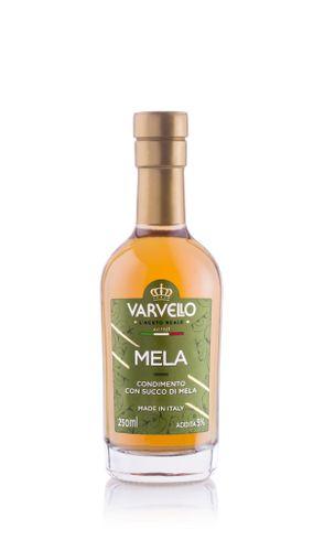 APLLE vinegar - APLLE condiment