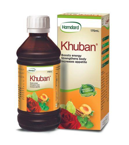 Khuban
