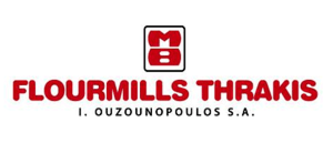 A brief presentation of Flourmills Thrakis