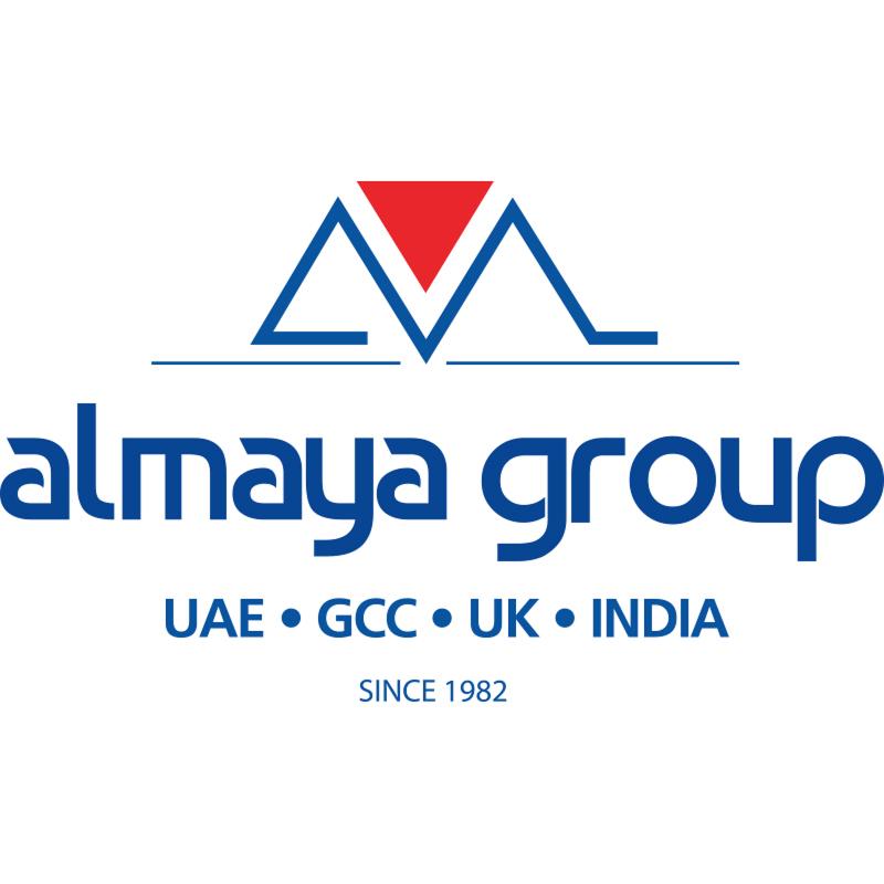 Al Maya Trading Co