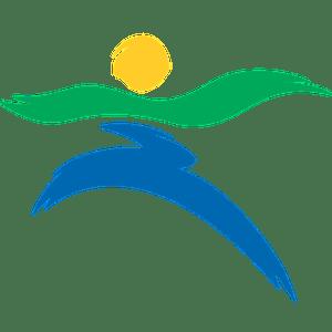 New Zealand Dairy Products Bangladesh Ltd.