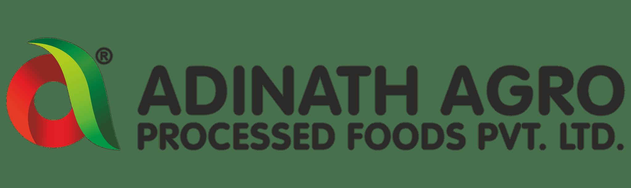 Adinath Agro Processed Food Pvt. Ltd.