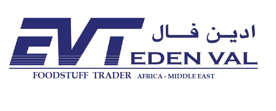 Eden Val Trading LLC