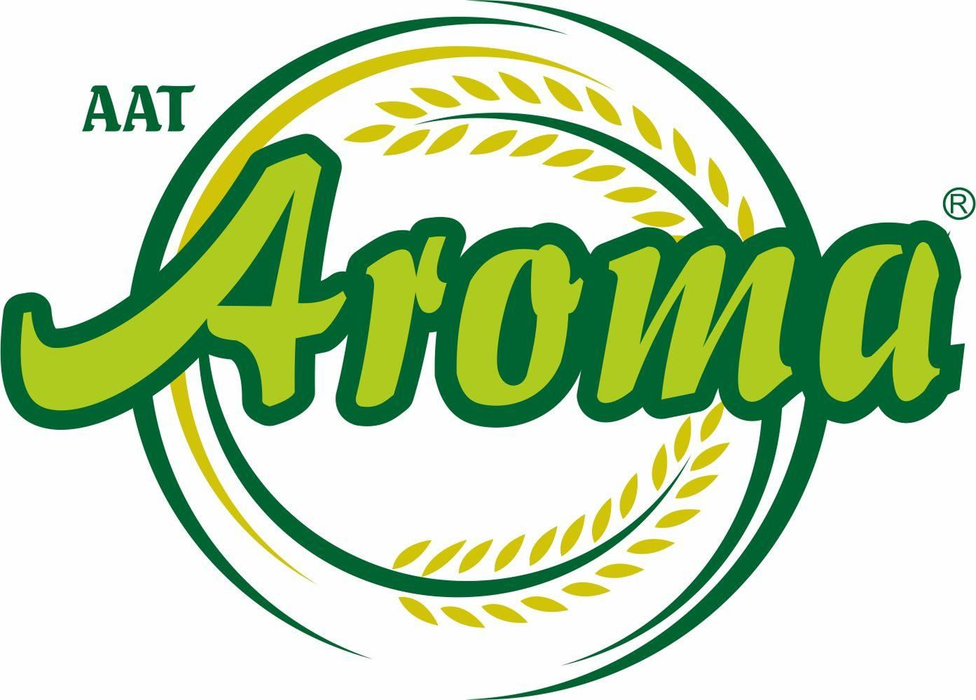 Aroma Agrotech Pvt. Ltd.