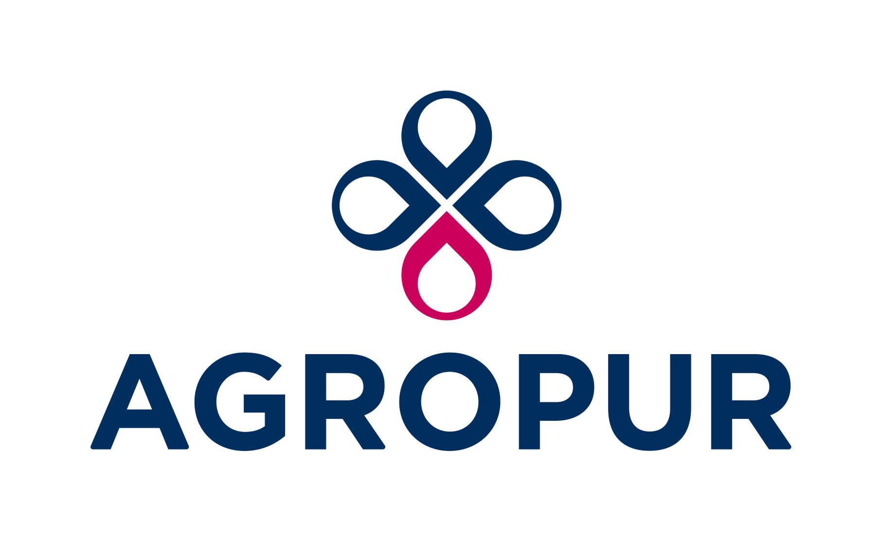 Agropur, Inc.