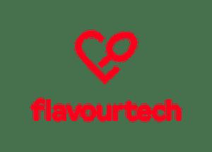 FlavourTech Gida San. ve Tic. Ltd. Sti.