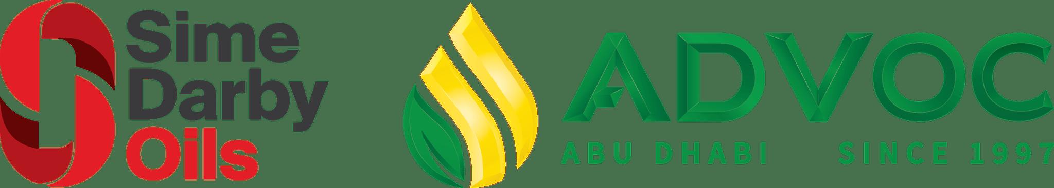 Abu Dhabi Vegetable Oil Co. L.L.C.
