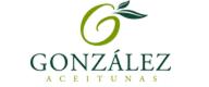 Aceitunas Gonzalez