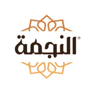 Ramadan Abu Lebbeh & Sons Co. L.L.C
