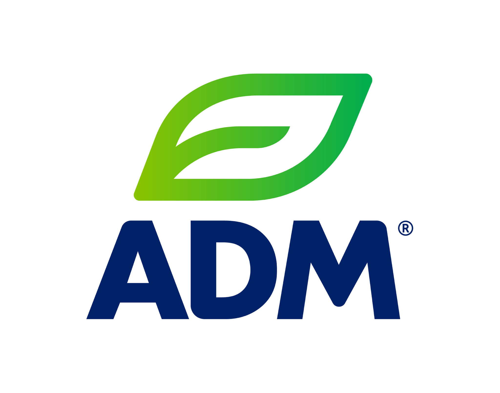ADM Antwerp