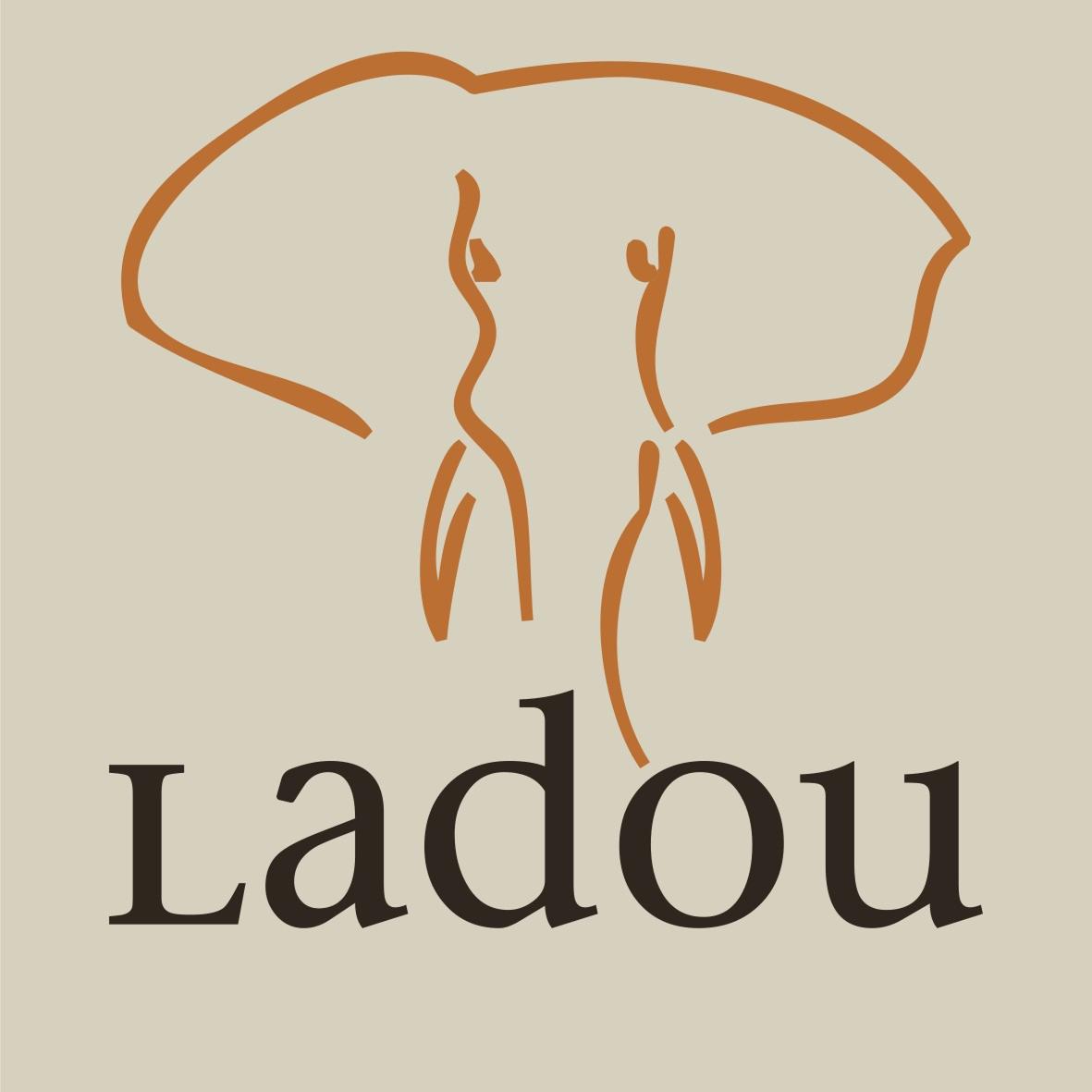 Ladou, une Odyss'e Gourmande