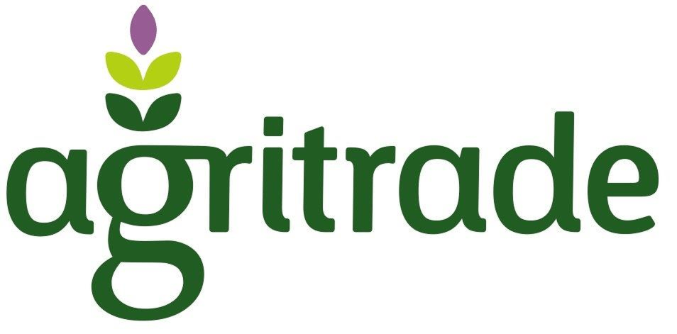 Agritrade S.A.C.