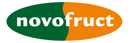 CatManPeople - Novofruct