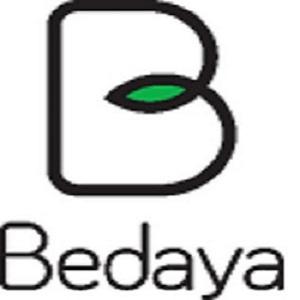 Bedaya Trading