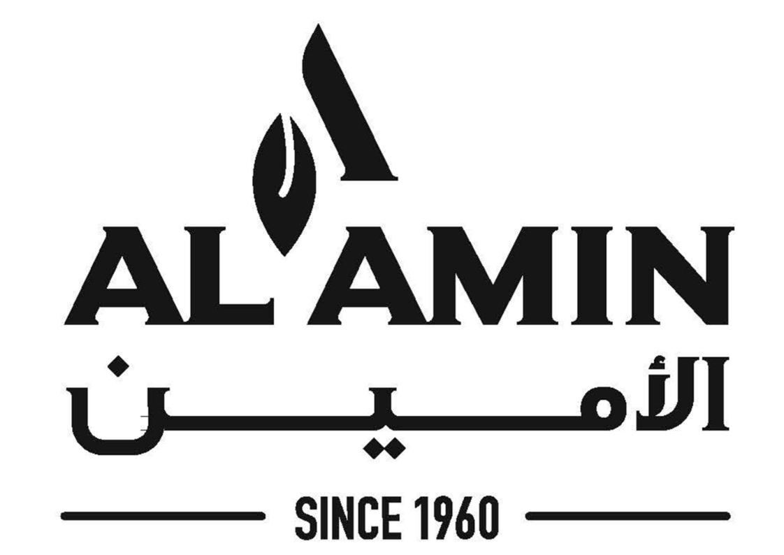 Al Ameen Roastories