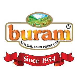 Buram Honey GmbH - Germany