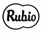 Patatas Fritas Rubio